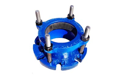 restraints-couplings-sleeves-saddles-product