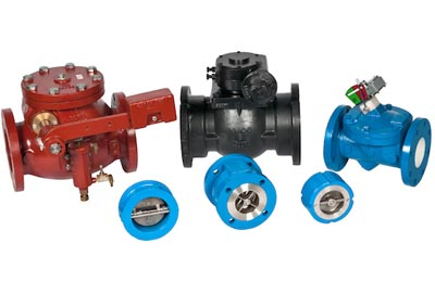 valves-valve-accessories-products