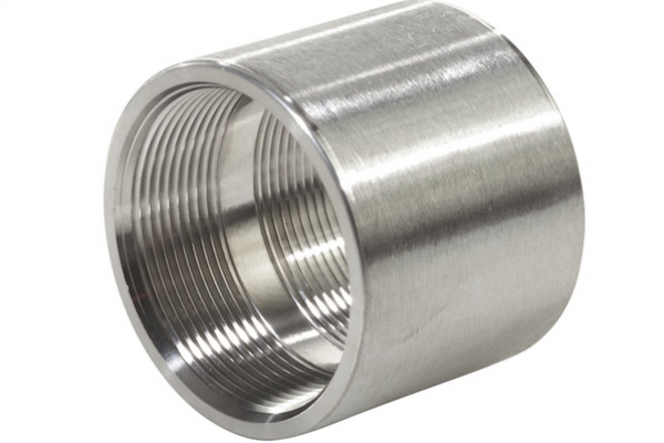 Carbon stainless steel pipe fittings u cohen pipe