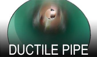 ductile-pipe-square1