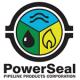 power-seal
