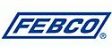 febco-valve-logo