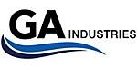 ga-valve-logo