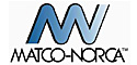 matco-valve-logo