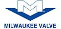 mil-valve-logo