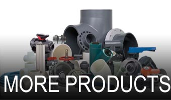 more-pipe-products