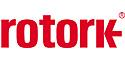 rotork-valve-logo