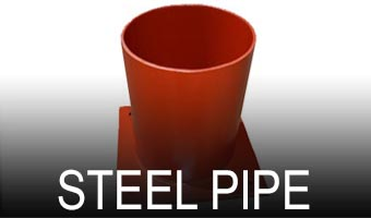 steel-pipe-square1