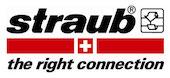 straub-logo2