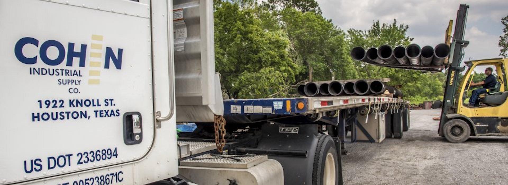 truck-welding