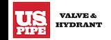 us_pipe_valvehydrant_pms186_logo