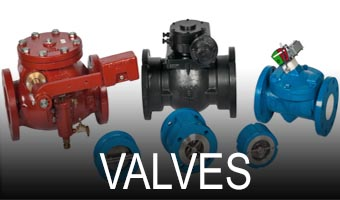 valves-square1